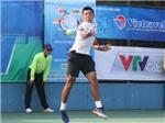 Hoàng Nam, Tâm Hảo vô địch giải các Cây vợt xuất sắc Vietravel Cup 2016