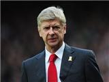 Không phải Oezil hay Sanchez, ông Wenger mới là người mà Arsenal cần nhất