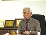 Khởi tố vụ án và khởi tố bị can đối với nguyên TGĐ nguyên Phó TGĐ Ngân hàng Đông Á