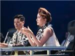 Giám khảo liên tục bất đồng ý kiến, Khánh Thi lại kém duyên