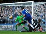 ĐIỂM NHẤN Chelsea 1-0 West Brom: 'Ông trùm' Diego Costa và phương án B của Conte