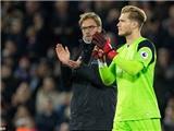 ĐIỂM NHẤN Liverpool 2-2 West Ham: Karius không xứng đáng số một, Liverpool nhớ Coutinho