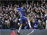 Chelsea lập kỷ lục mới tại Premier League sau chuỗi trận thắng liên tiếp