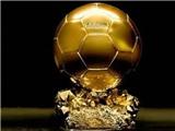 Nhà báo Anh Ngọc: 'Griezmann xếp sau Messi là một kết quả bất công'