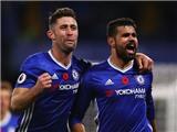 Chelsea vẫn tuyệt hay nhưng hai nguy cơ lớn đang ở rất gần
