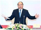Chỉ đạo mới của Thủ tướng Chính phủ về các vấn đề kinh tế-xã hội