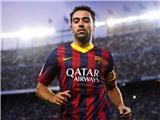 Xavi: Người thay đổi cách chúng ta tư duy về bóng đá