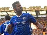 Mọi thứ đang ủng hộ Chelsea vô địch