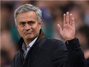 Jose Mourinho bật đèn xanh cho hai 'người thừa' rời Man United
