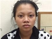 Công an Hải Phòng làm rõ vụ bắt cóc trẻ em ở nhà trẻ
