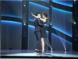 Scandal showbiz đưa Trấn Thành, Hari Won đến 'Thử thách cùng bước nhảy'