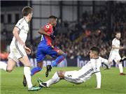 Hàng thủ Man United: Ổn định nhưng phải biết giữ sạch lưới