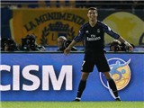 Cristiano Ronaldo được ca ngợi hết lời sau bàn thắng thứ 500 trong sự nghiệp