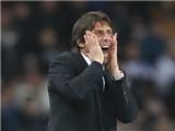 19h30 ngày 17/12, Crystal Palace-Chelsea: Conte dẹp xong tàn dư của Mourinho