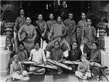 Kỳ 1: Nhạc sĩ Nguyễn Lê Tuyên: Rưng rưng với bản thu âm giọng ca Sài Gòn 1900