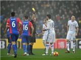 Conte 'bật đèn xanh' cho Diego Costa, Kante 'tẩy thẻ'?