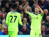 Everton – Liverpool sẽ vẫn là derby một chiều?