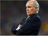 Thầy cũ Messi sẽ thay Kiatisak dẫn dắt tuyển Thái Lan?