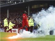 Quên 'Fergie Time' đi, Liverpool mới là đội thắng phút cuối nhiều nhất Premier League