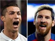 Báo Tây Ban Nha tiết lộ chủ nhân giải Cầu thủ hay nhất năm của FIFA