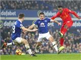 Hàng công Liverpool: Đúng, Sturridge là sự khác biệt!