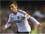 CẬP NHẬT sáng 21/12: Arsenal theo đuổi hậu vệ Valencia. Cựu sao Bayern bực tức vì không được đến Liverpool