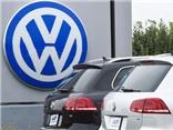 Volkswagen đền bù thêm 1 tỷ USD tại Mỹ liên quan đến vụ gian lận khí thải