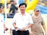 'Với Quảng Nam, bầu Hiển vẫn là số 1'