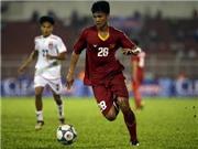 HLV Minh Đức chê cầu thủ U19 Việt Nam giành vé dự World Cup