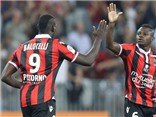Nice và Balotelli: Lật đổ PSG, trở thành 'Leicester của Pháp'?