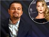 Leonardo DiCaprio bị bắt gặp tiệc tùng thân mật với 9 nàng mẫu sau lưng bạn gái