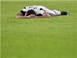 Higuain lập kỉ lục 'số nhọ' toàn thua ở Chung kết vì đá luân lưu