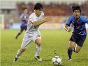 Công Phượng, Xuân Trường 'giúp' U21 Yokohama vào chung kết giải U21 quốc tế