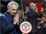 CẬP NHẬT tin sáng 26/12: Mourinho đá xoáy David Moyes. Sanchez không biết Guendogan là ai