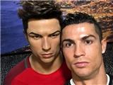 Từ Ronaldo, Neymar tới Balotelli: Họ chúc gì trong lễ Giáng sinh?