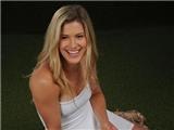 Tennis ngày 26/12: 'Hoa khôi' quần vợt tái hợp thầy cũ. Kvitova thề sẽ trở lại