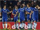 Chelsea hồi sinh thần kỳ & những bí mật về Conte được Pedro tiết lộ