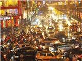 Hà Nội: Không để ùn tắc giao thông kéo dài trên 30 phút