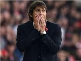Chelsea thiết lập kỷ lục mới sau chiến thắng trước Bournemouth