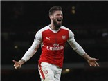 'Kẻ chiến bại' của HLV Wenger chê Chelsea YẾU HƠN Arsenal