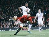 CẬP NHẬT tối 27/12: Ronaldo đi vào lịch sử thể thao châu Âu. Chelsea có 3 phương án khủng thay thế Courtois