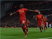 Vì sao Liverpool là đối thủ nguy hiểm nhất, có thể lật đổ Chelsea?