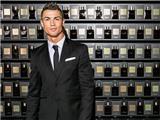 Top 10 vận động viên thu nhập cao nhất thế giới: Ronaldo vẫn 'vô đối'