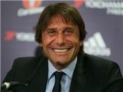 Chelsea quá hay vì Antonio Conte đã 'nhập hồn' vào cầu thủ