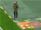 Những hợp đồng cần kí ngay của Barca