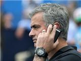 Choáng với những chiếc đồng hồ SIÊU KHỦNG của các HLV tại Premier League