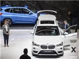 Phản hồi mới về quyết định khởi tố vụ án buôn lậu xe BMW