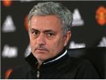 Mourinho: 'Khó nhớ lần cuối Man United chơi tệ là khi nào'
