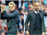 Juergen Klopp vs. Pep Guardiola: Mang mối thù từ Bundesliga tới Premier League