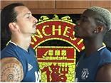 Mùa tới, Man United sẽ là ứng viên nặng ký cho chức vô địch
